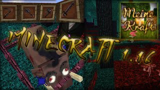 "[""Minecraft"", ""Minecraft Mod"", ""Minecraft Mods"", ""Minecraft Modpack"", ""Mod"", ""Mods"", ""Modded"", ""Modpack"", ""Texture Pack"", ""Resource Pack"", ""MeineKraft"", ""Deutsch"", ""German"", ""Mojang"", ""Honeyball"", ""Gronkh"", ""LeKoopa"", ""Merlinmo"", ""Resourcepack"", ""HD"", ""64"