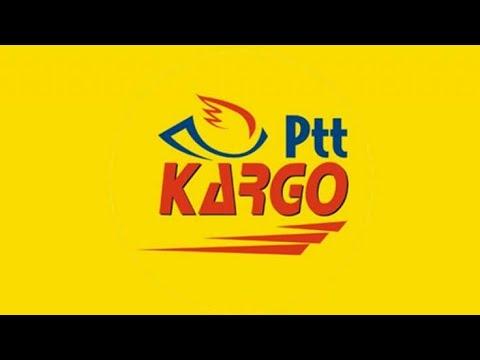 Ptt Kargo İletişim Bilgileri (Müşteri Hizmetleri Numarası)