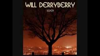 Will Derryberry - Seven.wmv