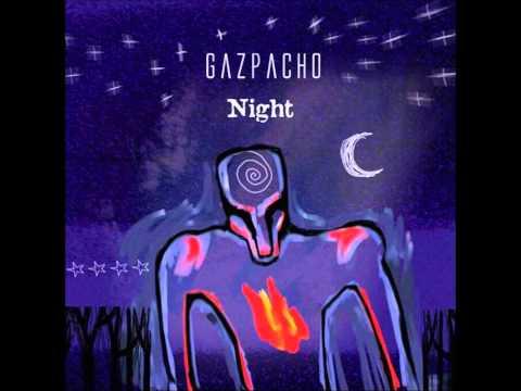 Gazpacho - Dream of Stone [Remastered]