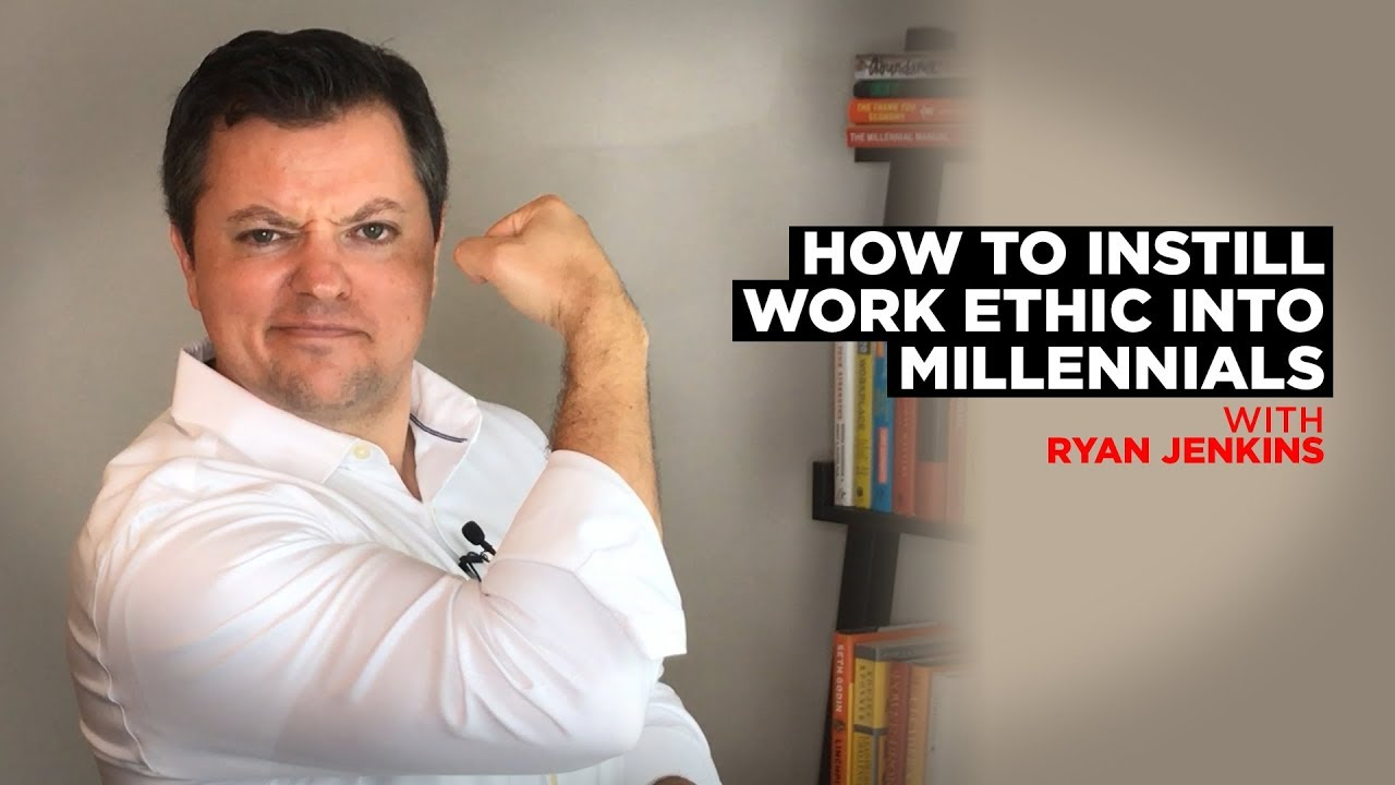 the millennial manual the complete howto guide to manage develop and engage millennials at work