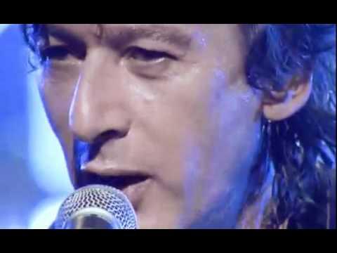 Alain Bashung – Gaby oh Gaby Lyrics | Genius Lyrics