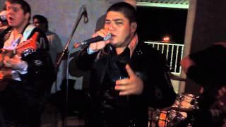 LENIN RAMIREZ - EL AYUDANTE EN VIVO EL BICHOS ZACUALPAN NAYARIT