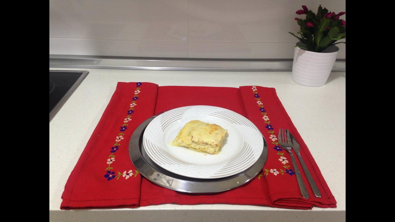 Lasa a casera monsieur cuisine silvercrest lidl youtube for Silvercrest monsieur cuisine