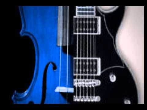 canon in d pachelbel electric guitar youtube. Black Bedroom Furniture Sets. Home Design Ideas