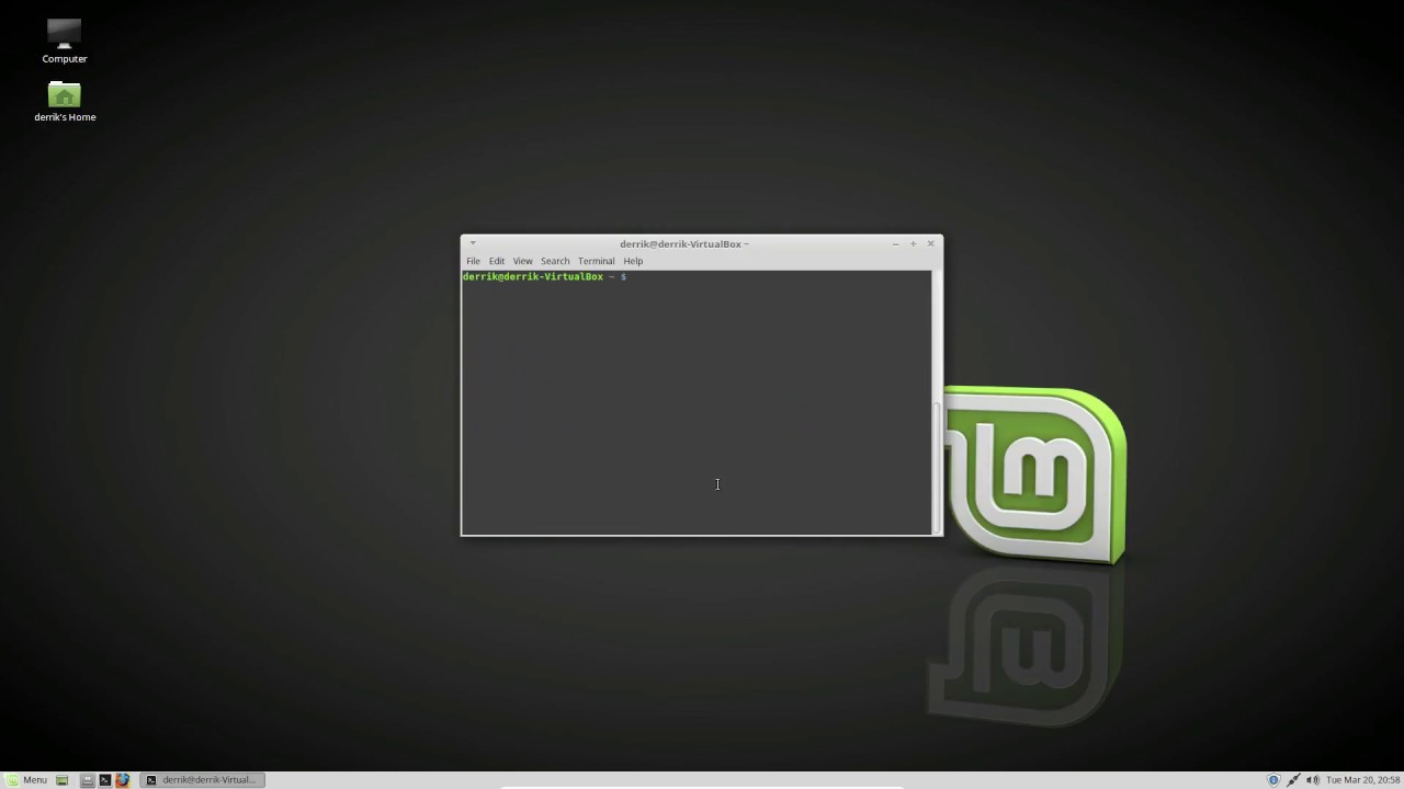 How To Install The Latest Nvidia GPU Drivers On Linux