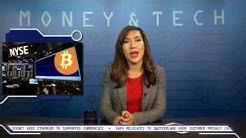New York Stock Exchange to Launch Bitcoin Index (NYXBT)