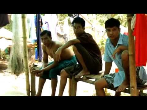 Pattanarak project EP 01 : Migrant Working Group