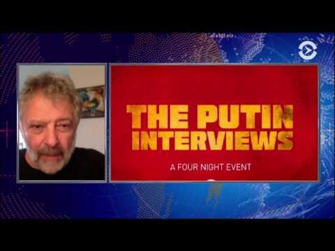 Путин, Россия и Запад фильм 1 Приход к