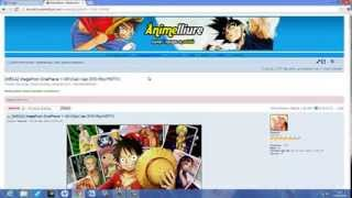 capitulos one piece en catalan saga marineford 457 491 Actualizandose