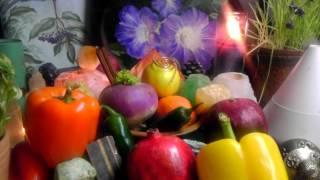 19+ Amazing Benefits of Turnip Juice, Divine Healing, Phytonutrient Blasting, DNA Repairing!