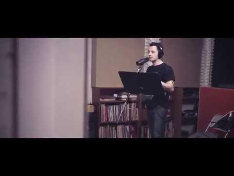 O.A.R. - Home Movies (Episode 3)