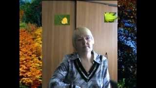 Александр Малинин - Храни, тебя сынок(Видеоклип. Александр Малинин - Храни, тебя сынок. Поздравление с днем рождения сына. г.Ухта 2009г., 2012-04-19T16:54:28.000Z)