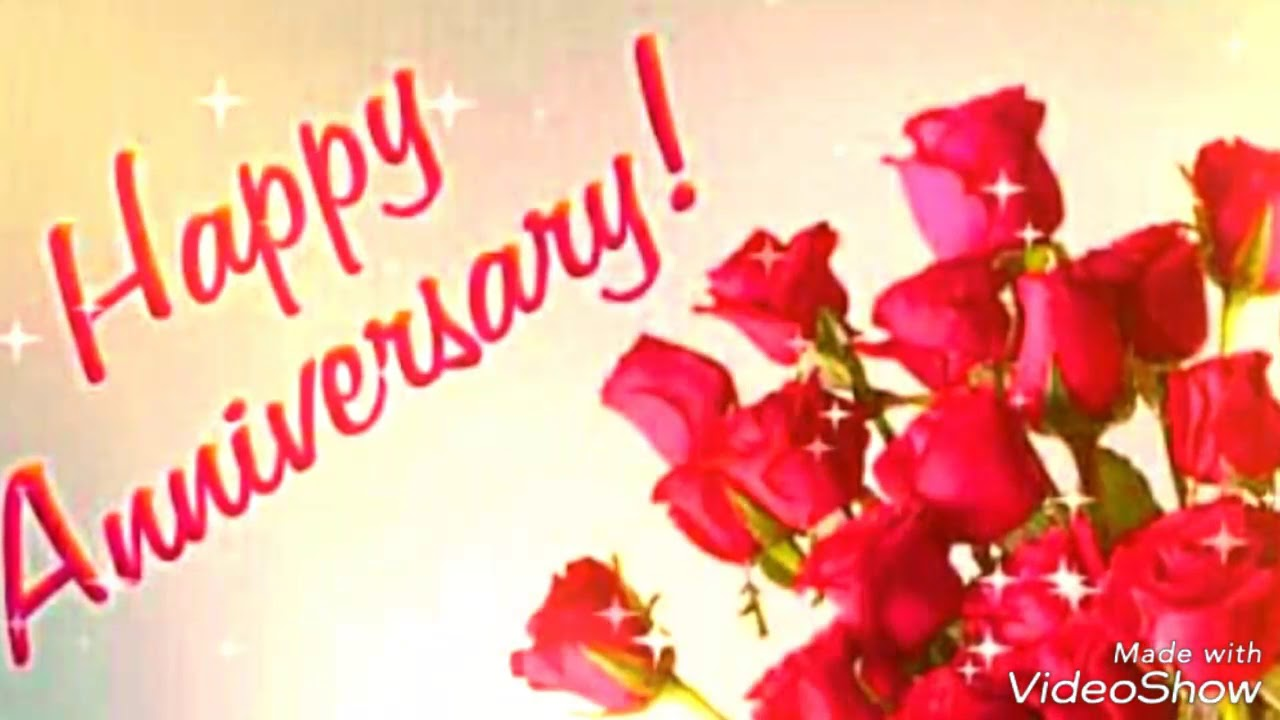 Happy anniversary didi and jiju youtube