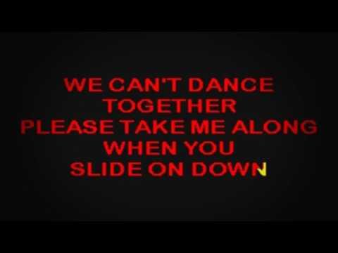 SC2192 06   Steely Dan   Hey Nineteen [karaoke]