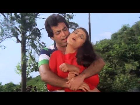 Kya Kehna Tera Kya Kehna - Mahendra Sandhu, Sarika, Meharbaani Song