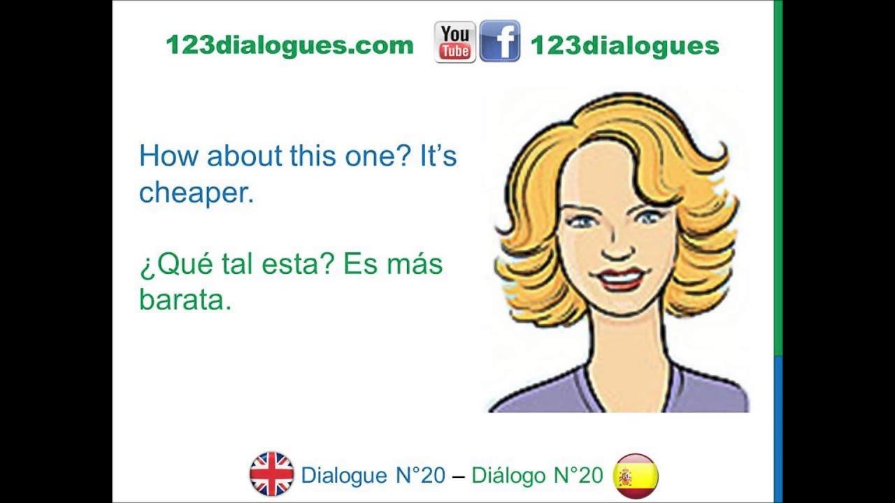 Learn tospeak english online program
