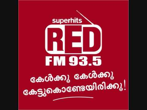 Hello my dear Wrong Number I 93.5 RED FM