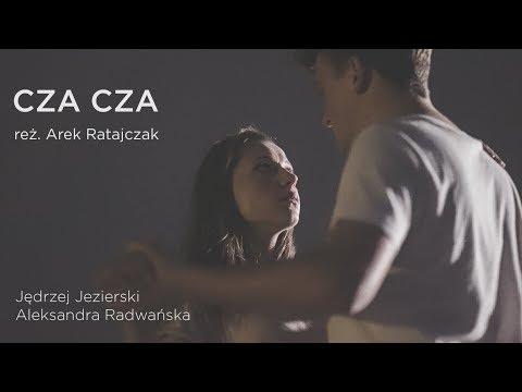 CZA CZA - etiuda fabularna w reżyserii Arka Ratajczaka // Short film - ENG subtitles
