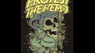 Watch Protest The Hero Soft Targets Dig Softer Graves video