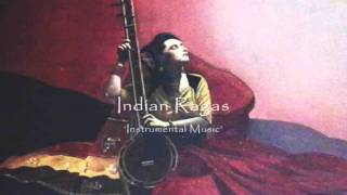 Moods of Sitar Music, Indian Music Radio - Guitarmonk Radio