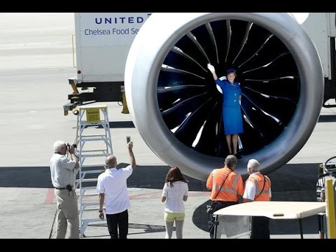 Southwest Airlines   Become a Southwest Airlines Flight Attendant