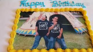 CD Release Party & Birthday Celebration at Oklahoma Native Art