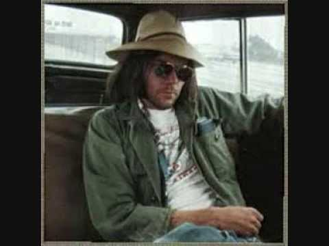 neil young give me strength live 1976 youtube. Black Bedroom Furniture Sets. Home Design Ideas