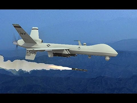 Top 10 Drones In The World German Military Power