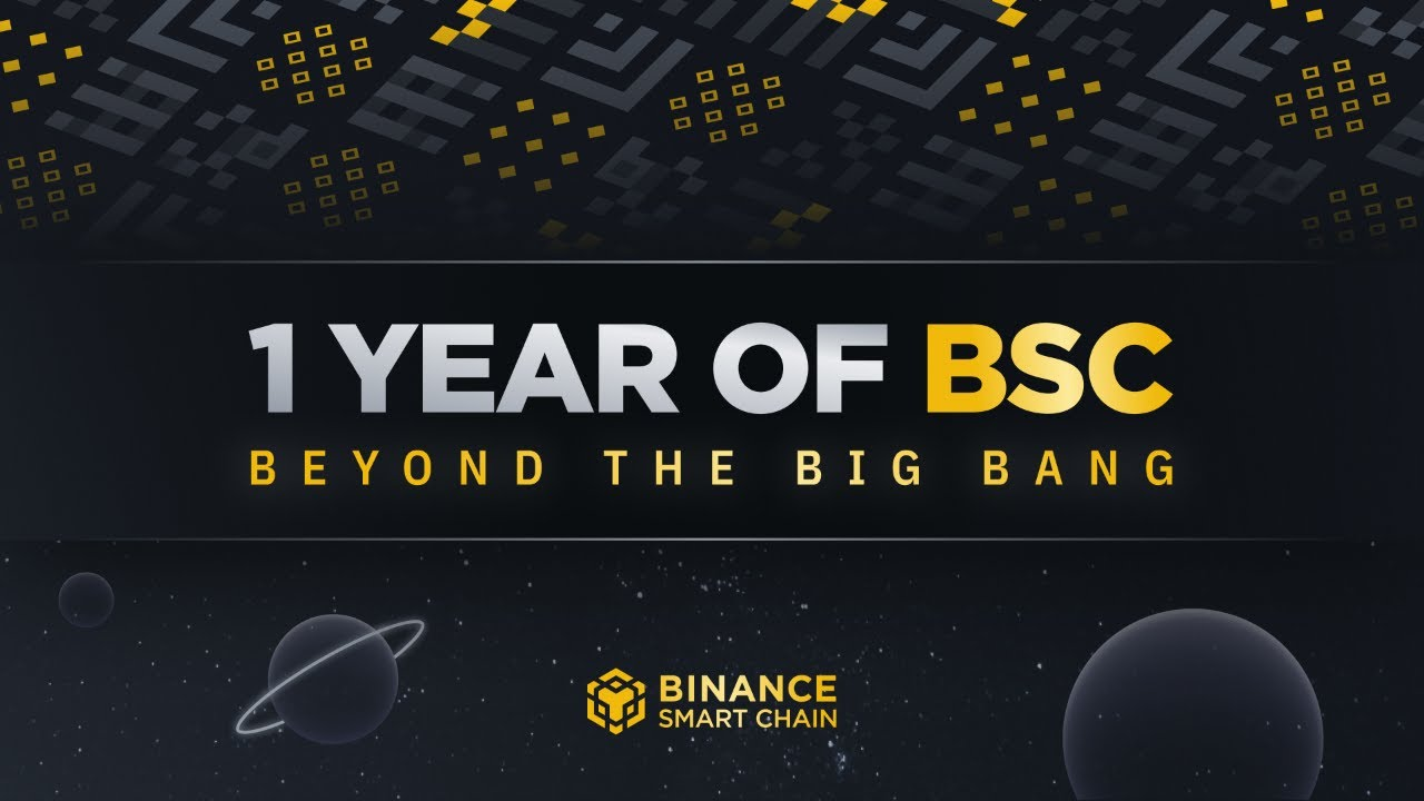 Download BSC 1st Anniversary Conference - Beyond the Big Bang