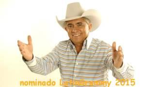 Reynaldo Armas Nominado al Latin Grammy 2015