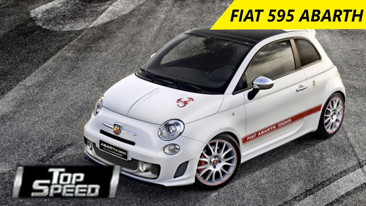 abarth cabriolet fiat reviews specs photos arbath and car price driver