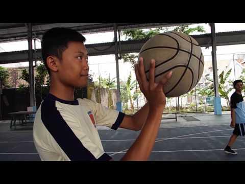 Media Pembelajaran | Teknik Dasar Bola Basket | Animasi Pembelajaran Penjaskes | Frans Media  Jangan lupa Support Chanel kami ....