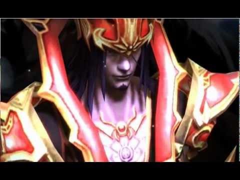 Dekaron - MMORPG.com