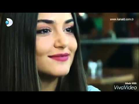 ~Alsel ariana iggy problem ali selin ~
