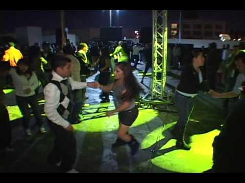 ANIV. TRUCHA SONIDO COLOMBIA 1.wmv thumbnail