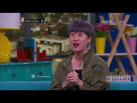 Pengalaman Ga Enak Ria SW Waktu Coba Makanan di Bangkok (4/5)