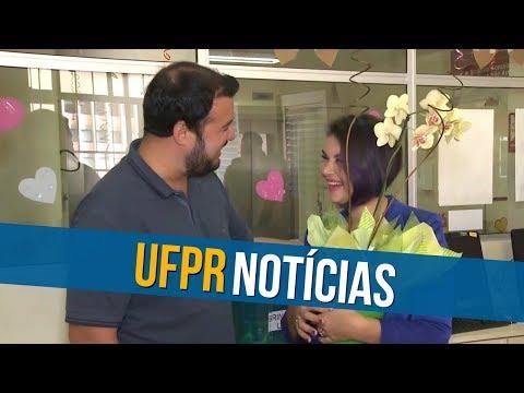 UFPR Notícias (25/05/18)