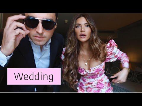 Vlog 75: Wedding ready thumbnail