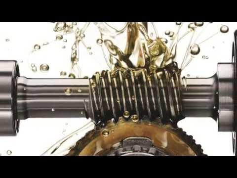 Psicólogo Online: Segundos de Sabedoria - Atarefado e Produtivo de YouTube · Duração:  25 segundos