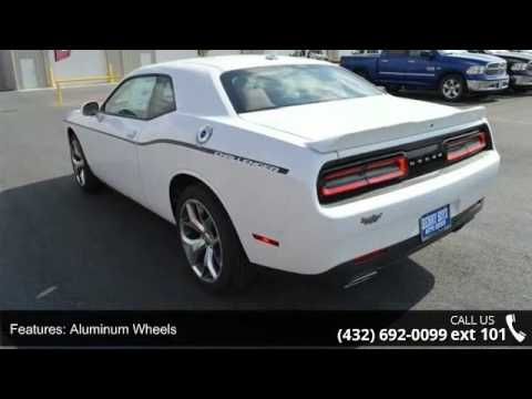 2015 Dodge Challenger Sxt Plus Benny Boyd Andrews And Youtube