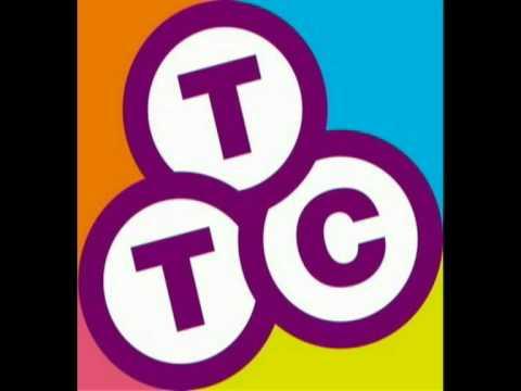 TTC - Turbo