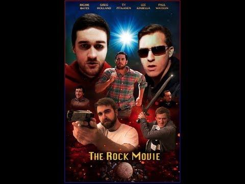 The Rock Movie