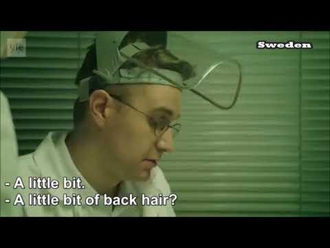 Hetalia Finnish comedy Vine