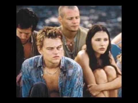 Download Leonardo DiCaprio Filmography