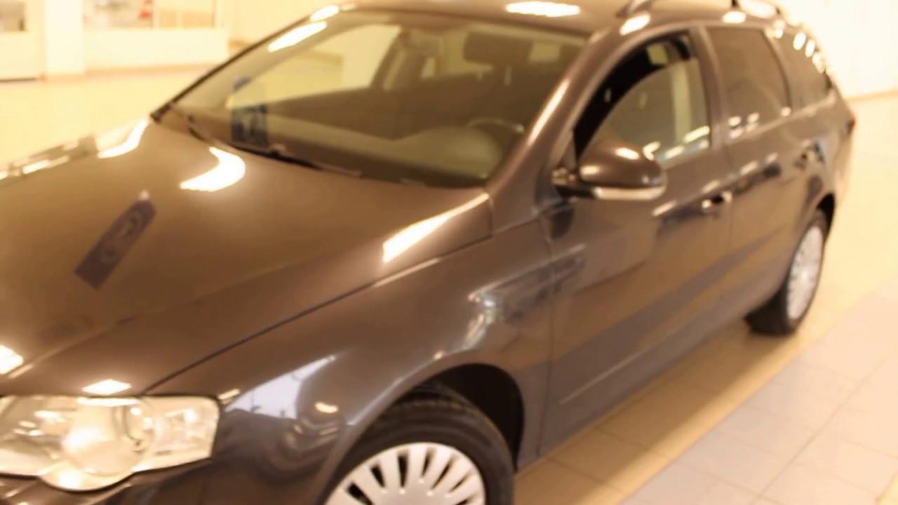 Купить Volkswagen Jetta (Фольксваген Джетта) 2010 г. с пробегом бу .