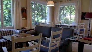 Presentazione nuovo Video del Park Hotel Villa Belvedere Cannobio Lago Maggiore