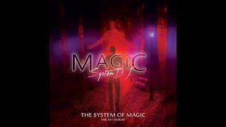 Magic System D.J. - Heaven
