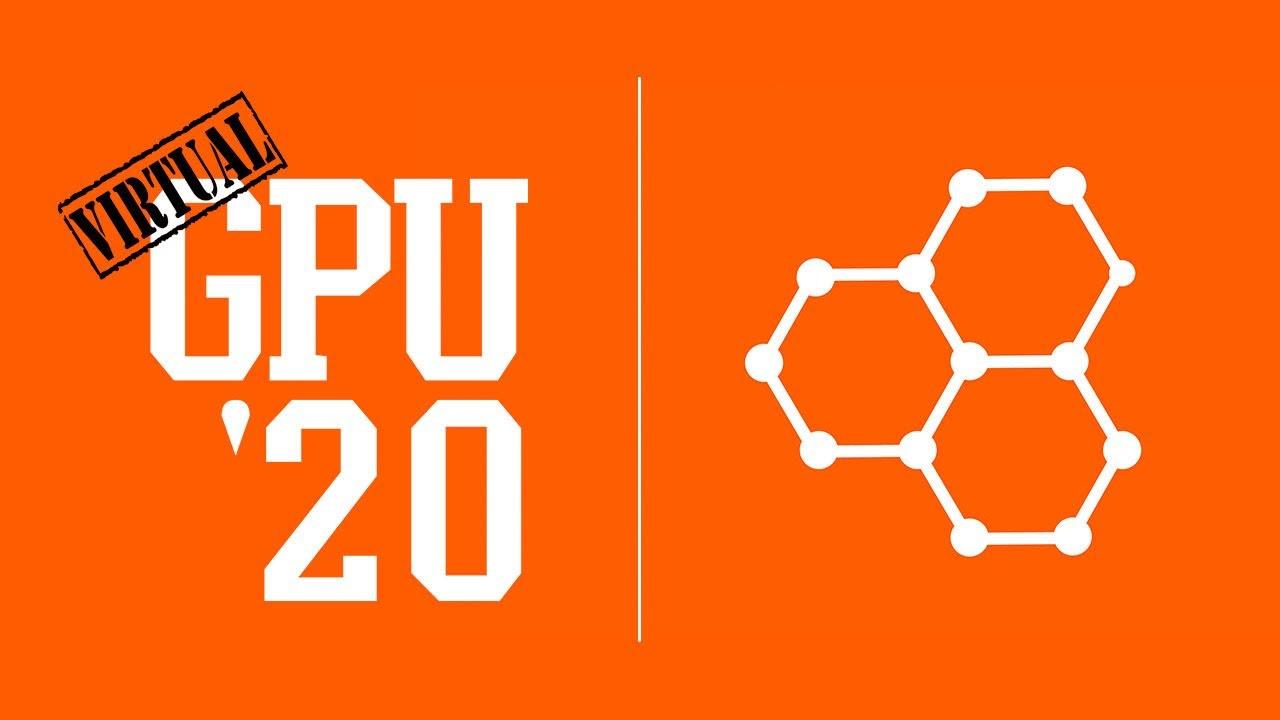 Image for GPU 2020 - World of Nano webinar