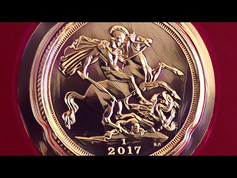 Is the 2017 India Sovereign the last of the line?